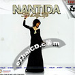 Concert VCDs : Nantida - This is My Life