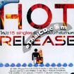 Karaoke VCD : RS. - Hot Release