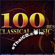 MP3 : Red Beat - 100 Best of Classical Music MP3