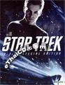 Star Trek XI : Future Begins [ DVD ] (2 Discs Edition)
