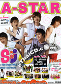 A-STAR : Vol. 52 [November 2009]