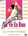 Ma Vie En Rose [ DVD ]