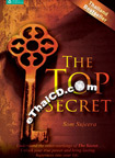 Book : The Top Secret (English Edition)