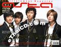Asta Mag Thailand : November  2009