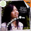 Karaoke VCD : Rose Sirintip - Melody of Rose
