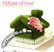 Grammy : House of Love