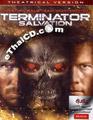 Terminator Salvation [ DVD ]