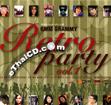 Grammy : Retro Party - Vol.1