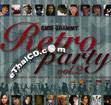 Grammy : Retro Party - Vol.2