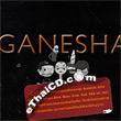 Ganesha : Shia