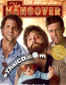 The Hangover [ DVD ] (Giftset with Shot Glass)