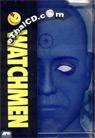Watchmen [ DVD ] (Dr. Manhattan Mask Edition - 2 Discs)