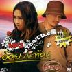 MP3 : Oiy Kraton & Dadard