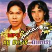 MP3 : Noo Meter & Ton Nara