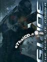 G.I. Joe : The Rise of Cobra [ DVD ] (Steelbook)