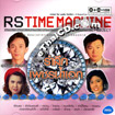 CD+VCD : RS : Time Machine Project - Rum Luek Petch Narm Eak