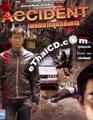 Accident [ DVD ]