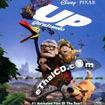 UP [ VCD ]