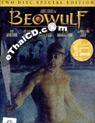 Beowulf [ DVD ] (Steelbook)