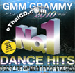 Grammy : Let's Celebrate 2010 with No. 1 Dance Hits