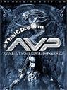 Alien VS Predator : Double Pack [ DVD ] (2 Discs - Steelbook)