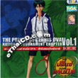 Prince of Tennis - National Championship Chapter OVA - vol. 1-2