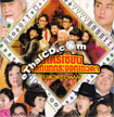 The Luckiest Man [ VCD ]
