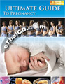Ultimate Guide To Pregnancy [ DVD ]