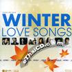 Grammy : Winter Love Songs