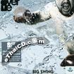 Overme : Big Swing