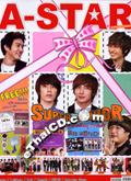 A-STAR : Vol. 55 [January 2010]