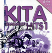 CD+Karaoke VCD : Kita Records - Kita Remember Hits Vol.1