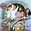 Thai TV serie : Bangrak soi 9 - set #74