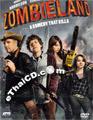 Zombieland [ DVD ]