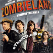 Zombieland [ VCD ]