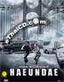 Haeundae [ DVD ]