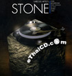 MP3 : Stone Records - Various Artists