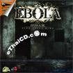 Karaoke VCD : Ebola - 05:59 A.M. (Five:Fifty Nine)