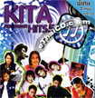 CD+Karaoke VCD : Kita Records - Kita Remember Hits Vol.5