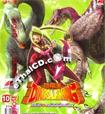 Dinosaur King - Vol.6-10