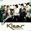 Klear : Brighter Day