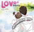 Grammy : Love Berry