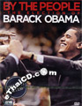 By The People : The Election of Barack Obama [ DVD ]