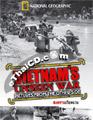 Vietnam's Unseen War [ DVD ]