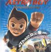 Astro Boy [ VCD ]