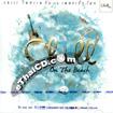 Grammy : Chill On The Beach