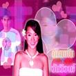 Thai TV serie : Derm Pun Wun Wiwa [ DVD ]