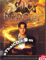 Inkheart [ DVD ]