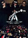 Concert DVD : Thaitanium - Asian Hiphop Festival