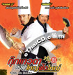 Kung Fu Chefs [ VCD ]